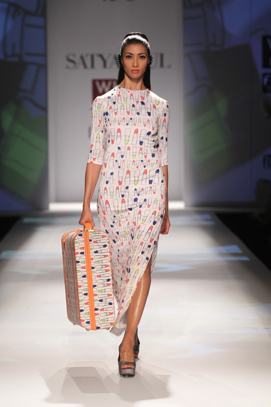 satya paul by masaba gupta 1_2