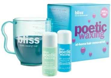 bliss-poetic-waxing-kit