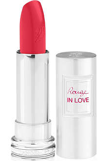 lancome rouge in love lipstick 21