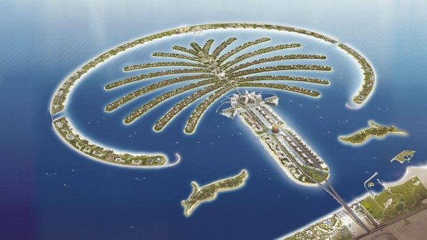 palm-islands-dubai
