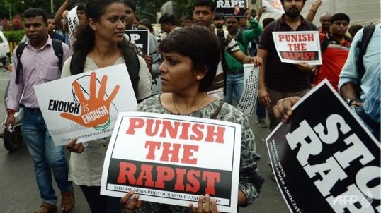 mumbai-gang-rape