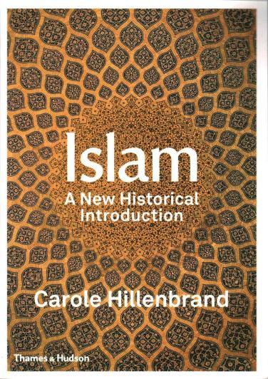 Islam Carole Hillenbrand